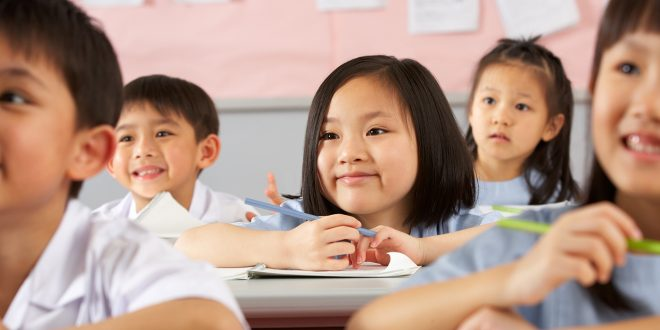 Top 10 Benefits of Home Tuitions in Singapore