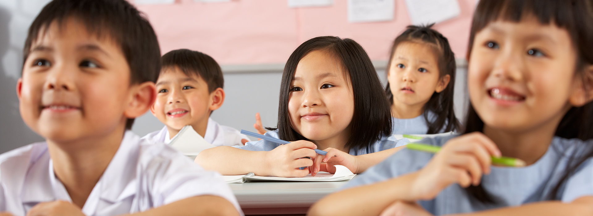 Photo of Top 10 Benefits of Home Tuitions in Singapore