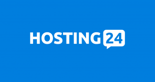 Hosting24 Review – Pros & Cons