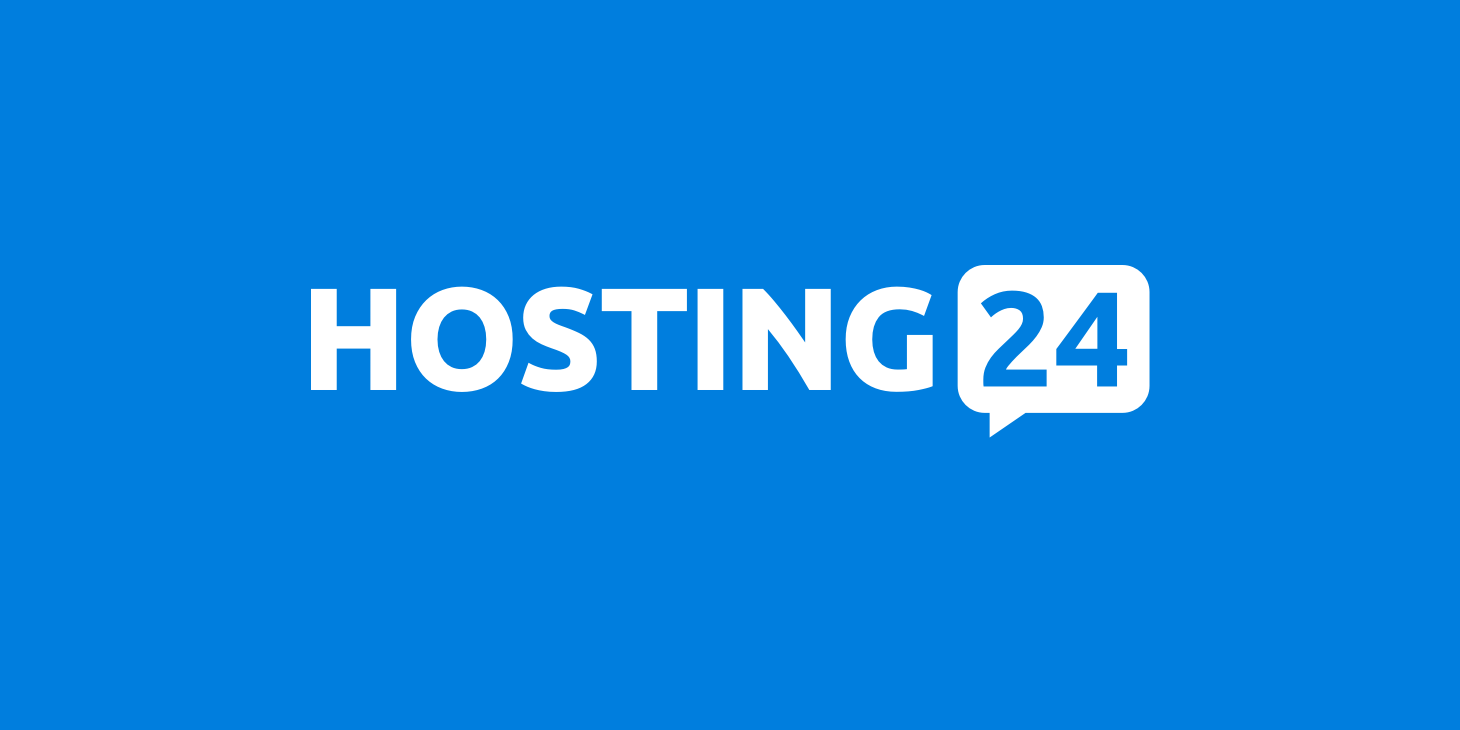 Photo of Hosting24 Review – Pros & Cons