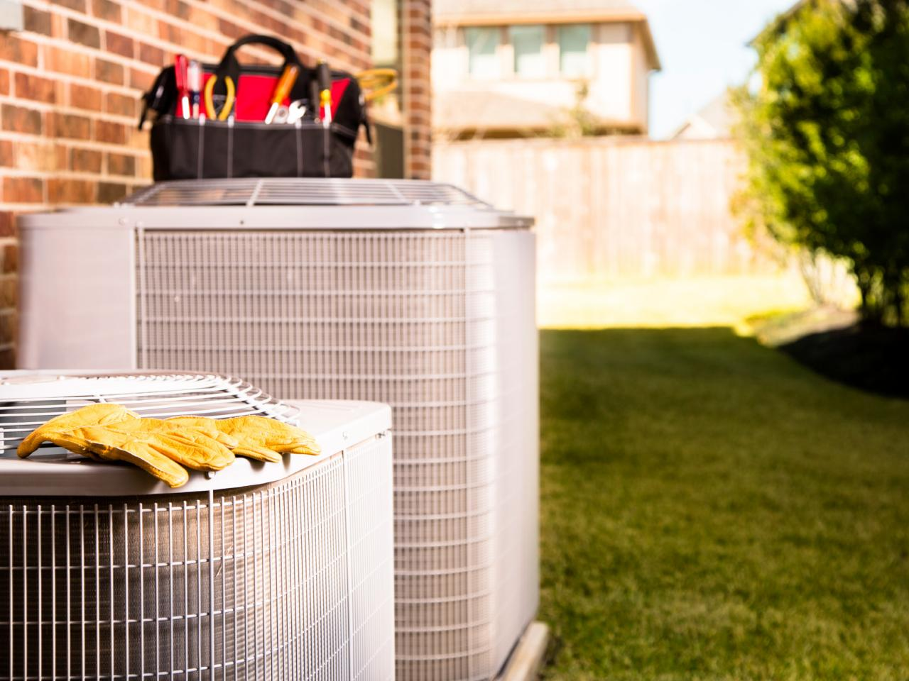 Photo of Top 10 Qualities of the Best Air Conditioning Contractors