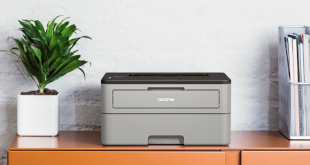 Top 10 Home Printers for the Eco-Friendly Household
