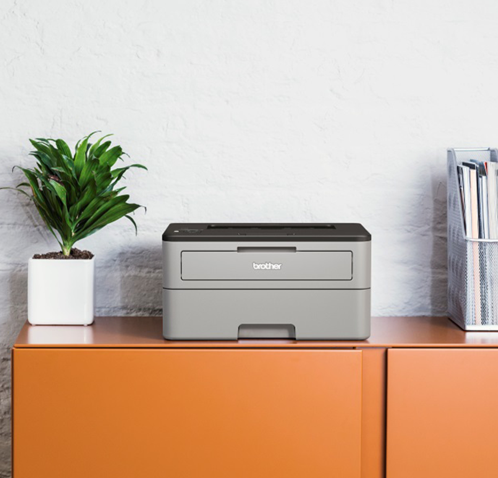Photo of Top 10 Home Printers for the Eco-Friendly Household