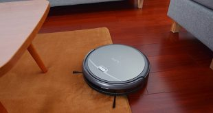 Top 10 Best Robot Vacuum Cleaners 2019