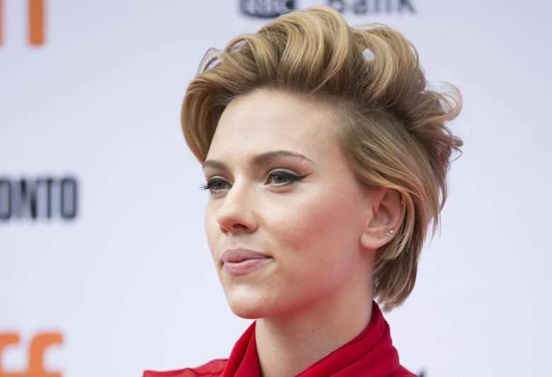 Photo of 10 Scarlett Johansson Hidden Secrets Only Her Family Can Tell Us