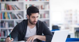College Essays for Sale: 6 Reasons to Ask a Company for Help