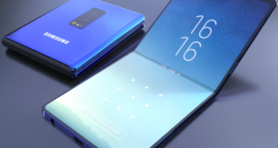 Top 10 Best Smartphones Trending in 2019