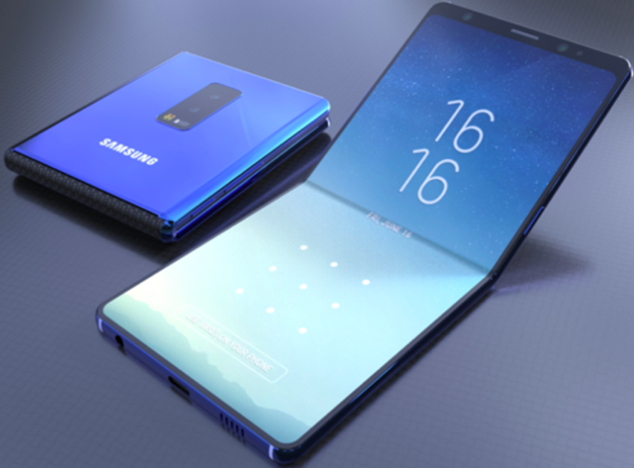 Photo of Top 10 Highest Rated Smartphones Trending in 2020