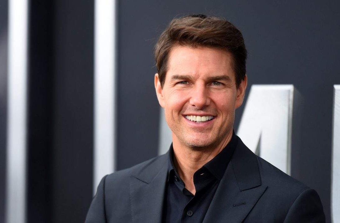Photo of 10 Shady Secrets Tom Cruise Wants Hidden