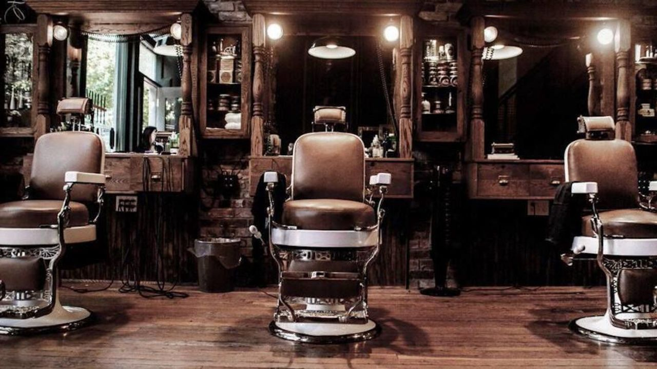 Photo of Top Tips for Promoting Your Barbershop Business