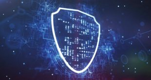 Top 10 Cyber Security Trends to Look For in 2019
