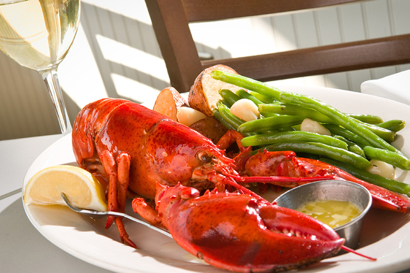 Photo of Top Seafood Kitchens in America
