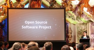 Top 10 Open Source Platforms to Help Automate Workflow