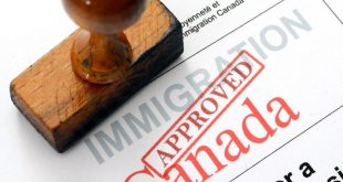 Obtaining a Visa for Canada: Practical Information