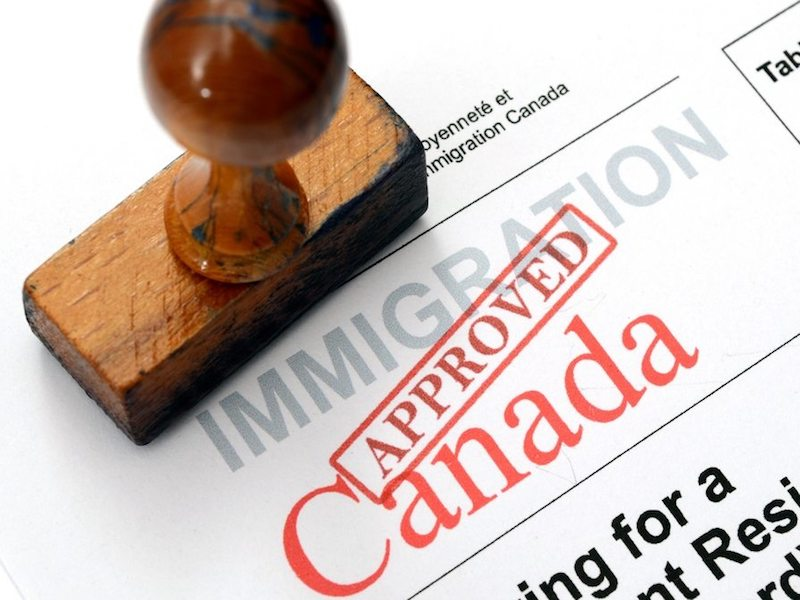 Photo of Obtaining a Visa for Canada: Practical Information