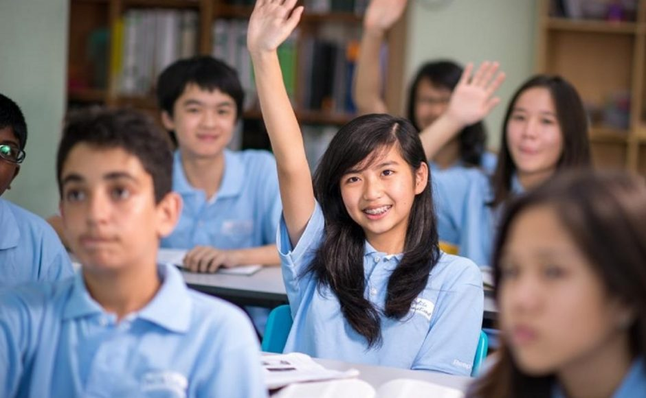 Photo of Top 10 Reasons Why You Should Choose an International School