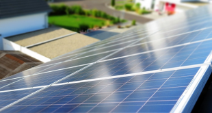 Can I Really Save Money with Solar Panels?