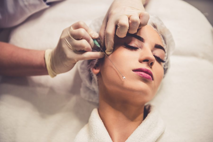 Photo of 10 Tips to Choose Best Surgeons for Cosmetics Treatments
