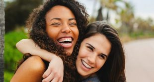 7 Ways to Be Influential and Win Friends