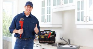 Best Tips for Hiring Home Plumbing Service Professionals