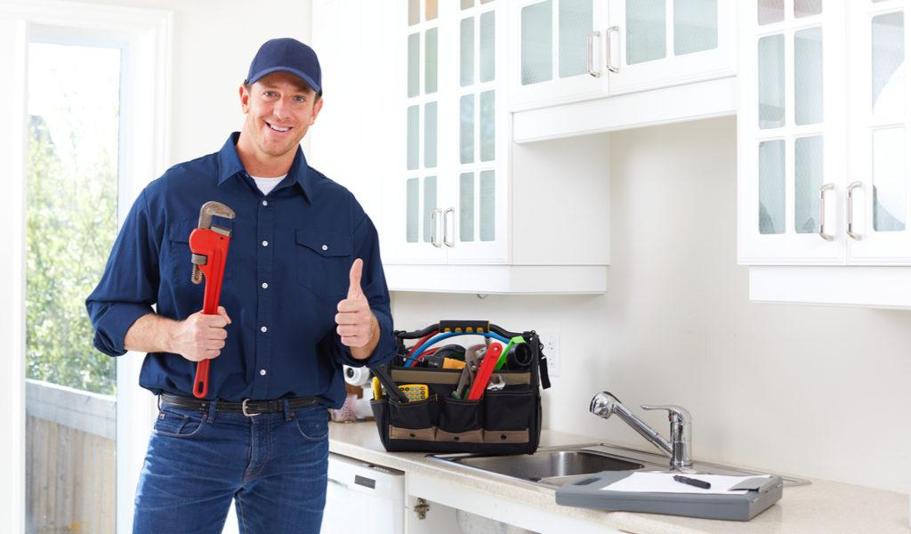 Photo of Best Tips for Hiring Home Plumbing Service Professionals