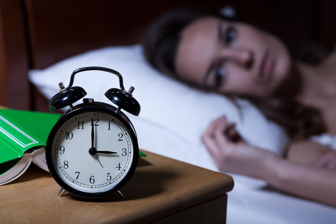 Photo of 10 Harmful Effects of Sleep Deprivation on Your Brain and Body