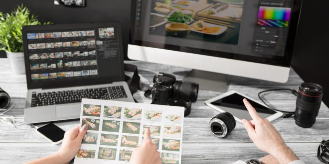 Top 10 Most Expensive Photo Editing Software