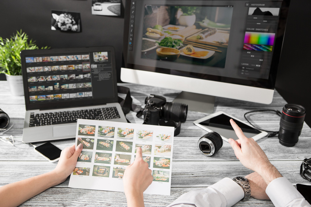 Photo of Top 10 Most Expensive Photo Editing Software