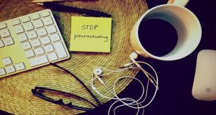 7 Easiest Ways to Avoid Procrastination