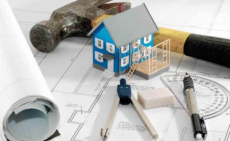 Photo of Top 10 Mistakes to Avoid When Renovating Your Home