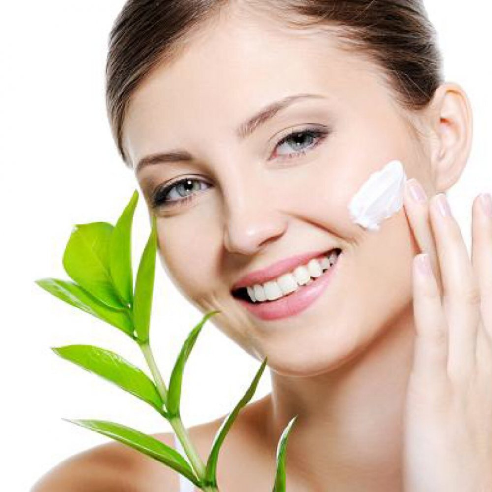 Photo of Top 10 Natural Ways to Get A Perfect Skin