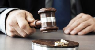 Top 10 Factors to Consider When Choosing Your Divorce Lawyer