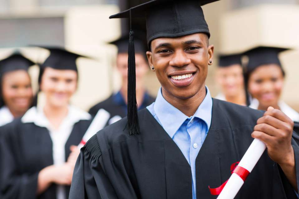 Photo of 10 Simple Rules to Pass Your Ph.D. with Flying Colors