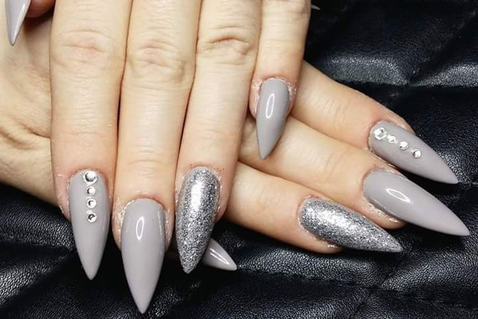 Photo of What You Should Understand About Stiletto Nails