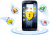 Top Tips for Creating a Successful Secure Mobile App