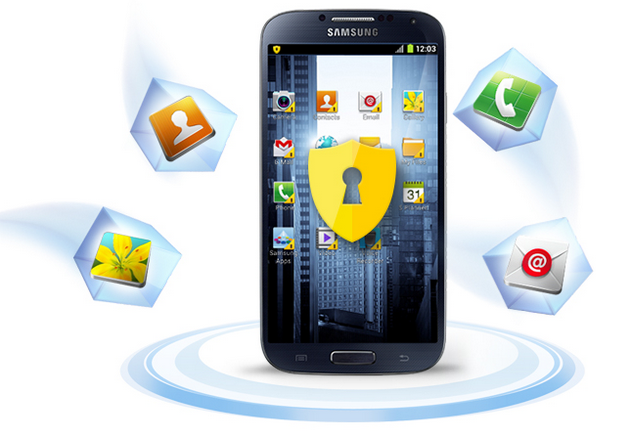 Photo of Top Tips for Creating a Successful Secure Mobile App