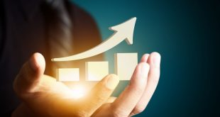 10 Ways Financial Markets Can Affect Your Business and How to Avoid the Negatives