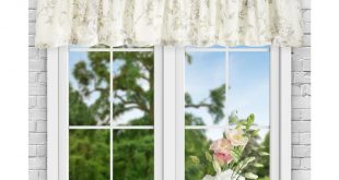 Top 10 Best Curtain Brands In The USA