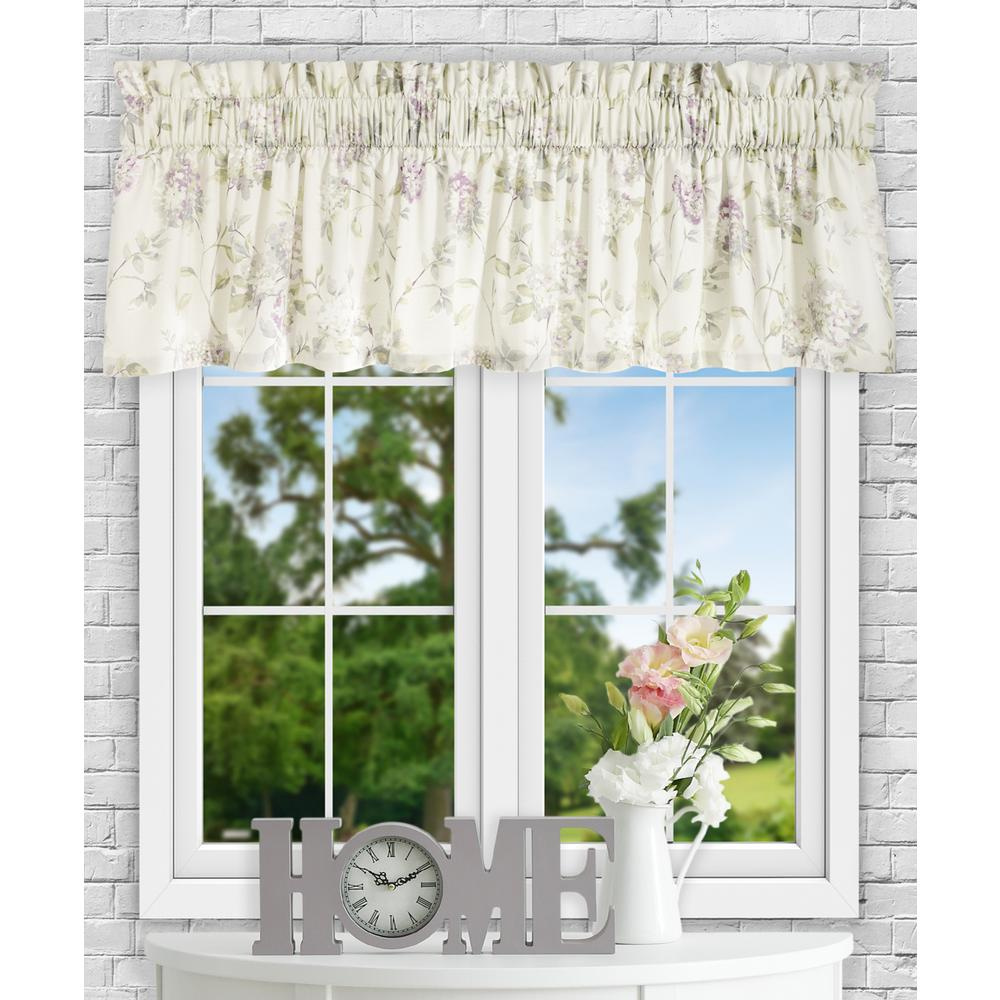 Photo of Top 10 Best Curtain Brands In The USA