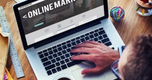 10 Online Marketing Strategies that Successful Entrepreneurs Do