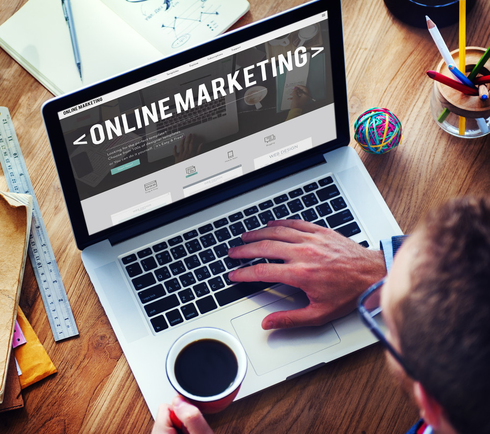 Photo of 10 Online Marketing Strategies that Successful Entrepreneurs Do