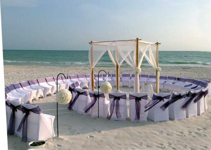 Reasonable Destination for Planning Your Wedding