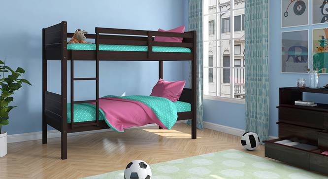Photo of 6 Tips to Keep in Mind While Buying Bunk Beds for Your Little Ones