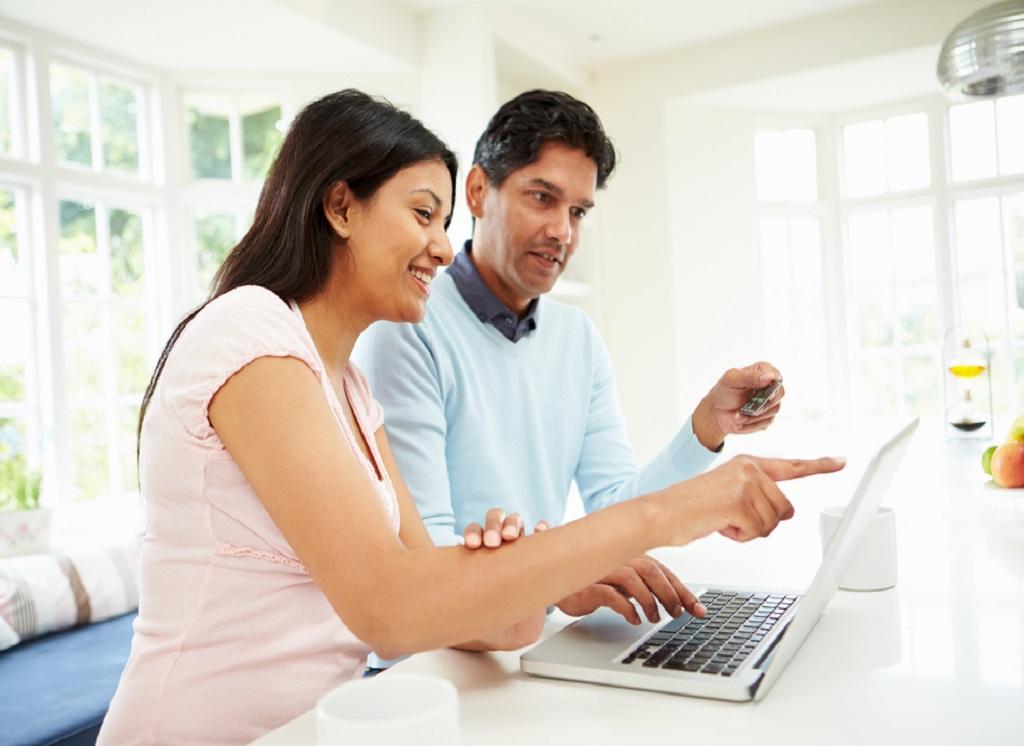 Buying Mattress Online