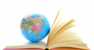 Top 7 Ways Technology has changed the Shape of Global Education