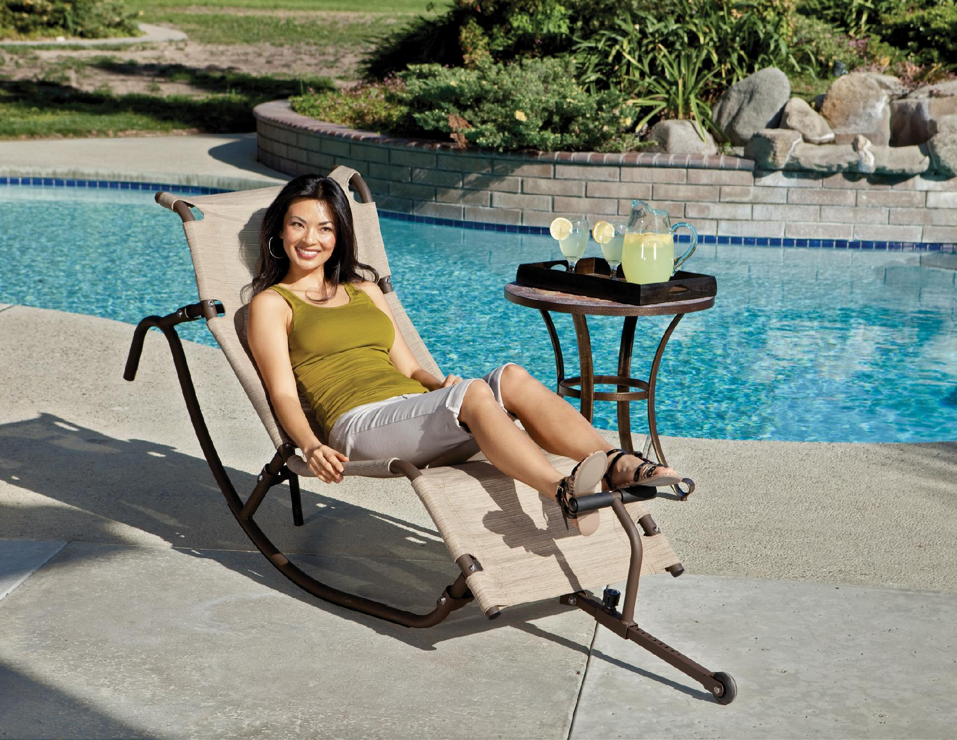 Photo of Top 7 Reasons to Buy Anti-Gravity Chairs