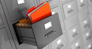 Top 10 Tips to Keep Your Important Documents Safe and Highly Protected