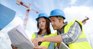 Construction Punch List versus Quality Management Checklists