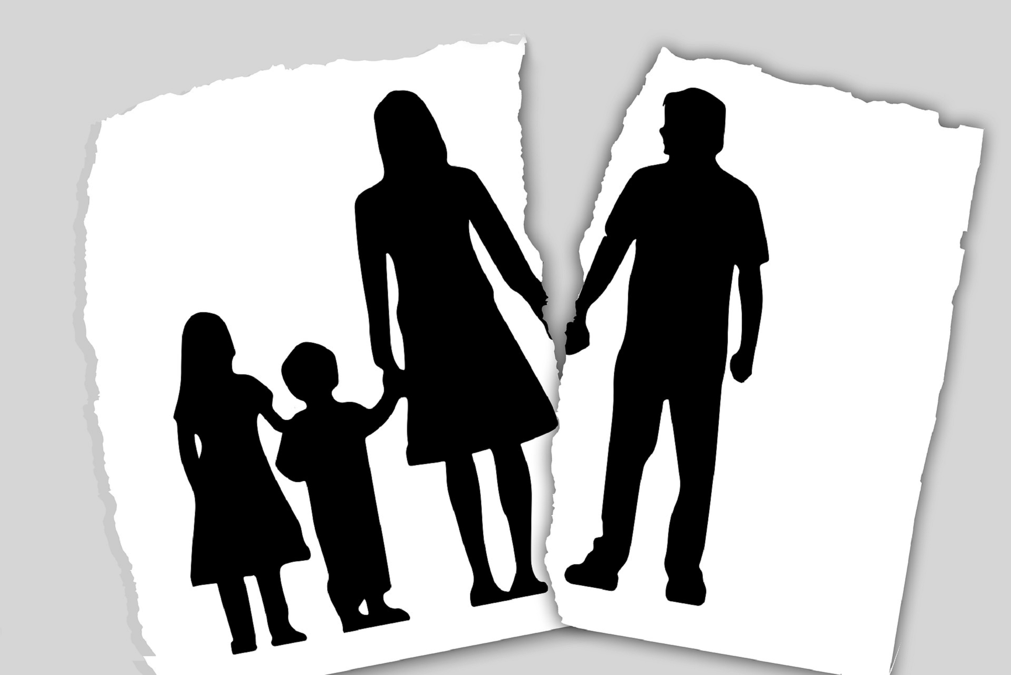 Photo of What Does Sole Custody Mean in Georgia?