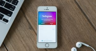 Myths on Buying Instagram Likes